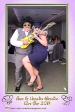 Alex-and-Natalie-12th-Oct-2019-prints-3-of-58