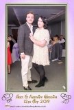 Alex-and-Natalie-12th-Oct-2019-prints-9-of-58