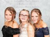 Archy-2019-Prom-formal-6x8-180