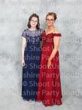 Archy-2019-Prom-formal-6x8-184