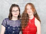 Archy-2019-Prom-formal-6x8-194