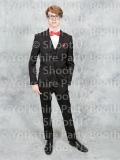 Archy-2019-Prom-formal-6x8-198