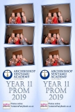 Archy-2019-Prom-snapper-prints-6x4-105
