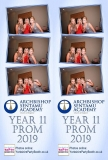 Archy-2019-Prom-snapper-prints-6x4-106
