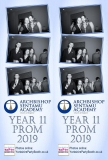 Archy-2019-Prom-snapper-prints-6x4-108
