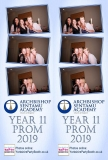 Archy-2019-Prom-snapper-prints-6x4-109