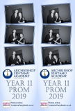 Archy-2019-Prom-snapper-prints-6x4-110