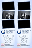 Archy-2019-Prom-snapper-prints-6x4-111