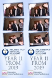 Archy-2019-Prom-snapper-prints-6x4-112