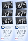 Archy-2019-Prom-snapper-prints-6x4-113