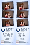 Archy-2019-Prom-snapper-prints-6x4-114