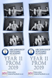 Archy-2019-Prom-snapper-prints-6x4-115