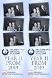 Archy-2019-Prom-snapper-prints-6x4-116