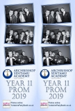 Archy-2019-Prom-snapper-prints-6x4-117