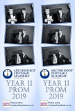Archy-2019-Prom-snapper-prints-6x4-118