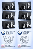 Archy-2019-Prom-snapper-prints-6x4-121