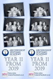 Archy-2019-Prom-snapper-prints-6x4-124