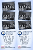 Archy-2019-Prom-snapper-prints-6x4-13