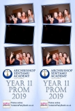 Archy-2019-Prom-snapper-prints-6x4-14