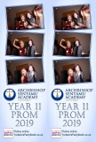 Archy-2019-Prom-snapper-prints-6x4-16