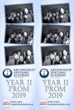 Archy-2019-Prom-snapper-prints-6x4-17