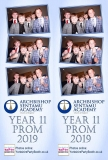 Archy-2019-Prom-snapper-prints-6x4-19