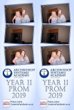Archy-2019-Prom-snapper-prints-6x4-2