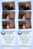 Archy-2019-Prom-snapper-prints-6x4-20