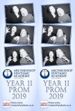 Archy-2019-Prom-snapper-prints-6x4-3