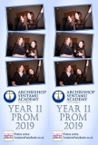 Archy-2019-Prom-snapper-prints-6x4-5