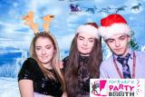 Bishop-Burton-college-Xmas-Party-2019-Photos-1-of-200