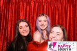 Bishop Burton College Val Ball 2019 - photos-282