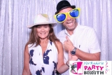 Chris-and-Emily-29th-June-2019-photos-13