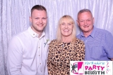 Chris-and-Emily-29th-June-2019-photos-4
