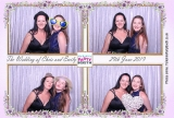 Chris-and-Emily-29th-June-2019-Prints-12