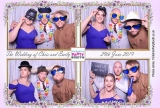 Chris-and-Emily-29th-June-2019-Prints-13