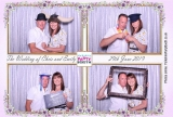 Chris-and-Emily-29th-June-2019-Prints-14