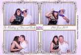 Chris-and-Emily-29th-June-2019-Prints-15