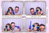 Chris-and-Emily-29th-June-2019-Prints-18