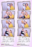 Chris-and-Emily-29th-June-2019-Prints-19