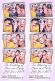 Chris-and-Emily-29th-June-2019-Prints-2