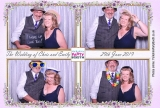 Chris-and-Emily-29th-June-2019-Prints-20