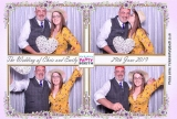 Chris-and-Emily-29th-June-2019-Prints-28