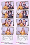 Chris-and-Emily-29th-June-2019-Prints-29