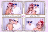 Chris-and-Emily-29th-June-2019-Prints-3