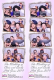 Chris-and-Emily-29th-June-2019-Prints-30