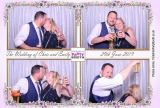 Chris-and-Emily-29th-June-2019-Prints-31