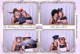 Chris-and-Emily-29th-June-2019-Prints-32
