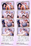 Chris-and-Emily-29th-June-2019-Prints-33