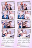 Chris-and-Emily-29th-June-2019-Prints-38
